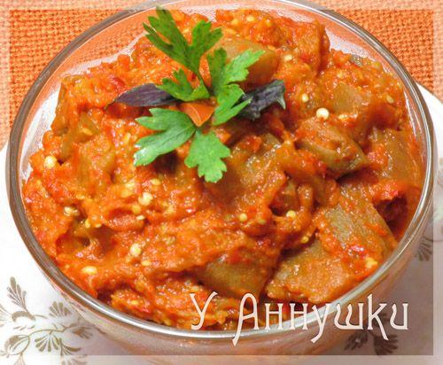 Готовить вкусно так просто! Рецепты домашней кухни с фото