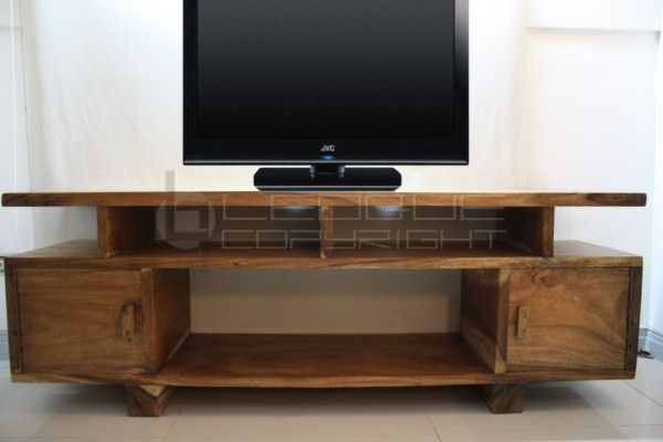mottiv-slim-tv-table-tv-rack-tv-stand-flat-tv-rack-5.jpg 600×400 pixels