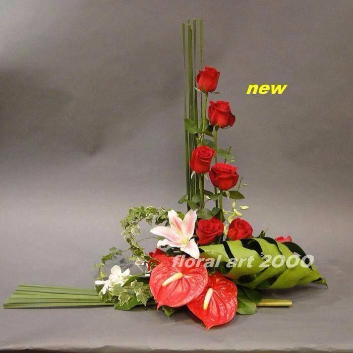 17 Best Images About Floral Designer Gordon Lee On Pinterest Arrangements The Box And
