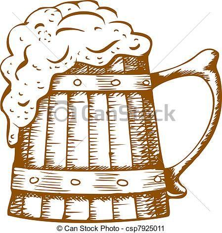 78 best images about cerveza todo lo relacionado on for Jarras para cerveza