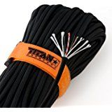 """TITAN SurvivorCord 
