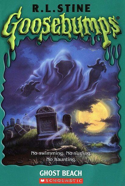 Goosebumps Book Cover Art : Best images about goosebumps cover art on pinterest