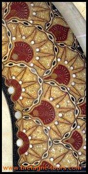 17 meilleures images propos de mosaiques art d co sur for Le pere du meuble laval