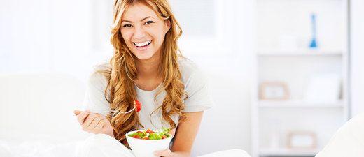 Dieta 1000 kalorii jadłospis na CAŁY TYDZIEŃ