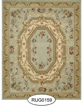 95 Best Half Scale Rugs And Floors Images On Pinterest