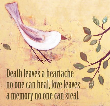 Quotes On Death 247 Best Today Death Details Images On Pinterest  Death Sympathy .