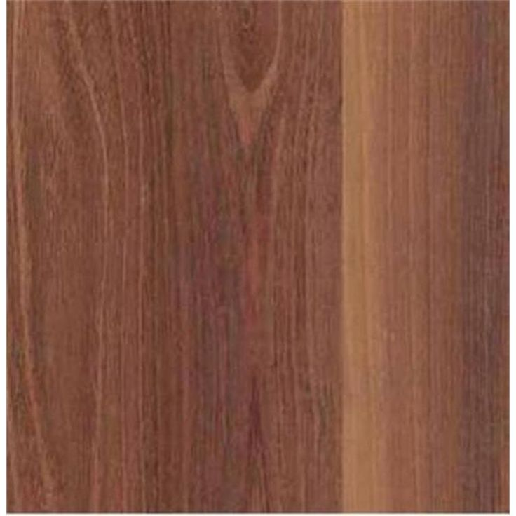 Formica Laminate Tradewinds Blackwood 3391 Wood House Floors Of