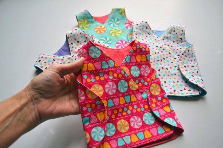 60 besten Sewing-Charity Bilder auf Pinterest   Näharbeiten, Charity ...