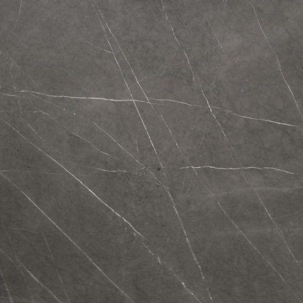 Black Marble Floor Tile Cheap
