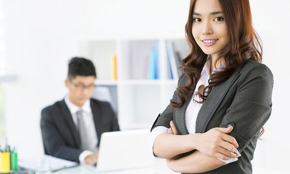 Recruiters are hiring for these tech skills in 2015 I Aditi Sharma Kalra