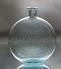 Gjøvik Glasværk 1807-1843