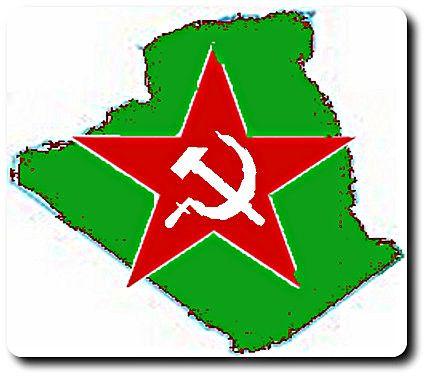 La #gauche #algérie sans consensus pour l'initiative citoyenne Souvenir d'une famille qui a refusé de reculer... A l'origine le #PCA en 1936, il y a 80 ans... Puis les accords PCA- #FLN de mai 1956, les 50 ans de la création, en 1966, du PAGS et les 25 ans de l'arrêt du processus électoral en 1991, constituent des faits liés dans la riche Histoire contemporaine de l'Algérie. Ces escales, rappelées en 2016, sont des repères d'un patrimoine mémoriel