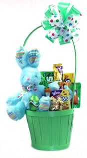 15 best easter gift baskets images on pinterest easter gift boy easter gift baskets httpboodlesofbasketswordpresseaster negle Images