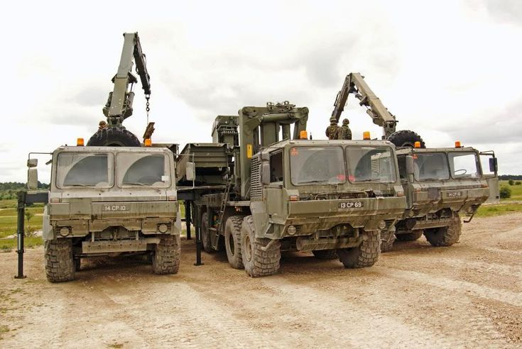 br90-automated-bridge-laying-equipment-able-general-support-bridging-vehicles.jpg 1,024×685 pixels