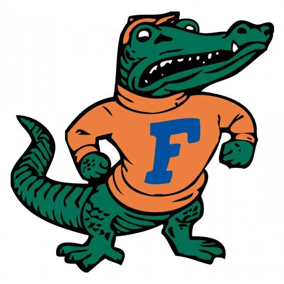UAA) is a non-profit corporation that is responsible for maintaining the Florida Gators intercollegiate sports program of the University of Florida in Gainesville, Florida. Description from snipview.com. I searched for this on bing.com/images