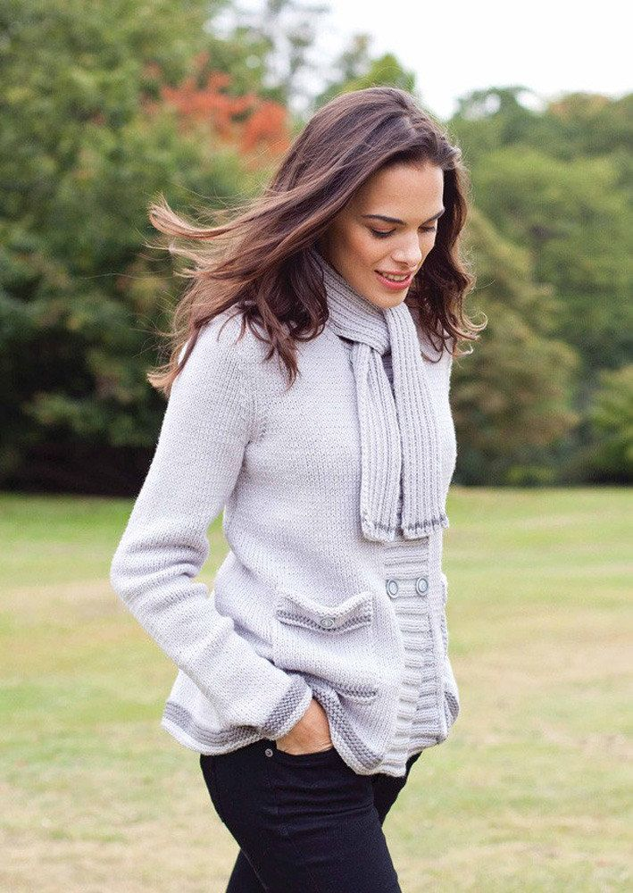 17 Best images about MillaMia Knitting Yarns and Patterns on Pinterest Knit...