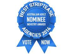 Nominated for the best male strippers in Brisbane and best male strippers in Australia for 2013 & 2104. We have #explosive #male #strippers for Brisbane Hens parties and events. http://brisstrippers.com.au