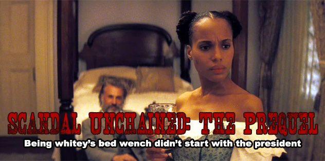 9 Scandal Memes That Make You Go Hmmmm! - Atlanta Blackstar atlantablackstar.com