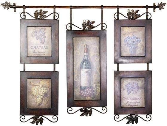85 Best Wine Theme Kitchen Images On Pinterest Home Ideas Wine Bottles And Wine Corks