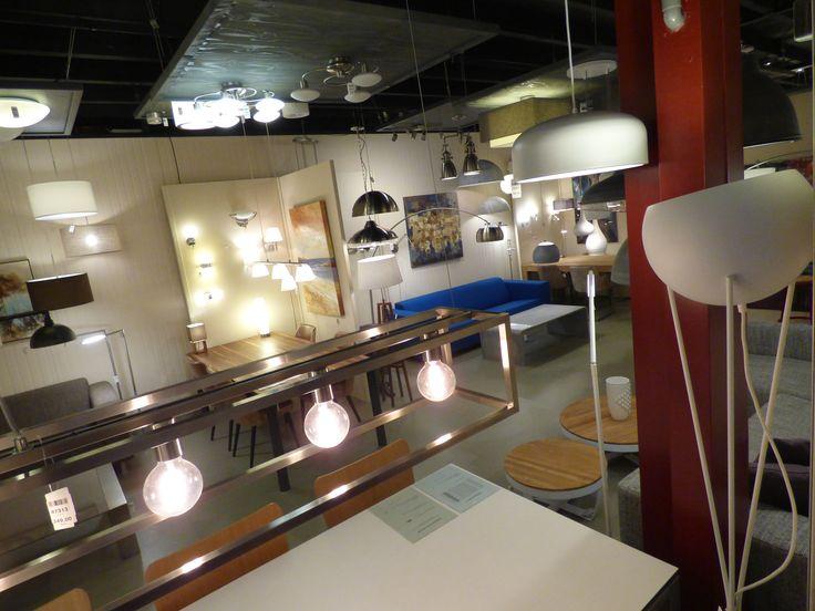 10 idee n over moderne tafellampen op pinterest lamplicht lounge hoek en art deco verlichting - Deco kamer bruin ...