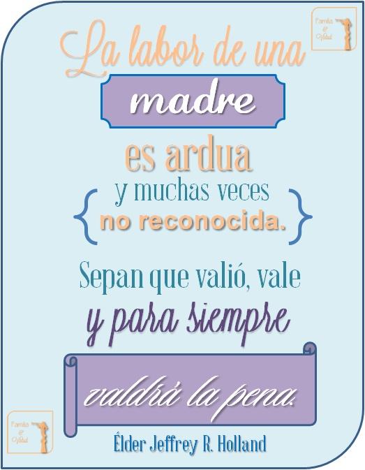 Mayo 2 / #motherhood #maternidad #diadelamadre #mayo