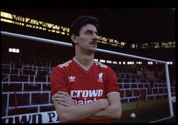 All you need is Rush...: Liverpoollegend, Liverpool Fc, Fc Ynwa, Liverpool Football, Fc Legends, Liverpoolfc, Football Legends, Liverpool Legends, Ian Rush