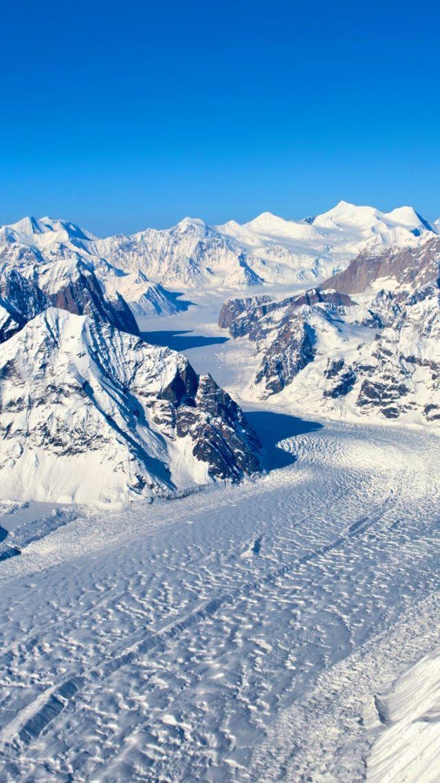 Mountains Snow Winter 4k Vertical Mountain Wallpaper Iphone Wallpaper Girly Nature Hd