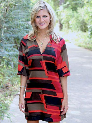 Die besten 17 Bilder zu Fashion Skirt auf Pinterest | Schnittmuster ...