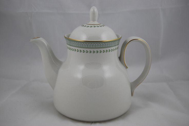 Королевский Долтон Berkshire Чайник