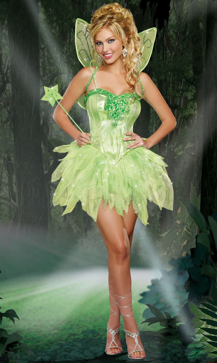 12 best Halloween Costumes images on Pinterest | Carnivals, Sexy ...