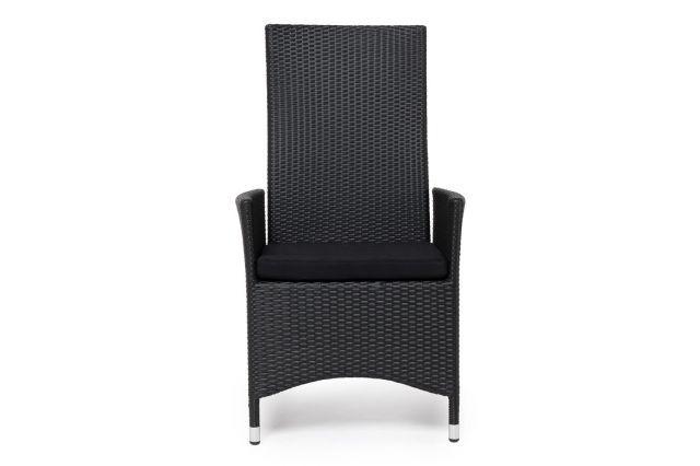 utemobler-utestolar-stolar-konstrotting-jenny-stallbar-fatolj-konstrotting-svart-p51530-konstrotting-svart