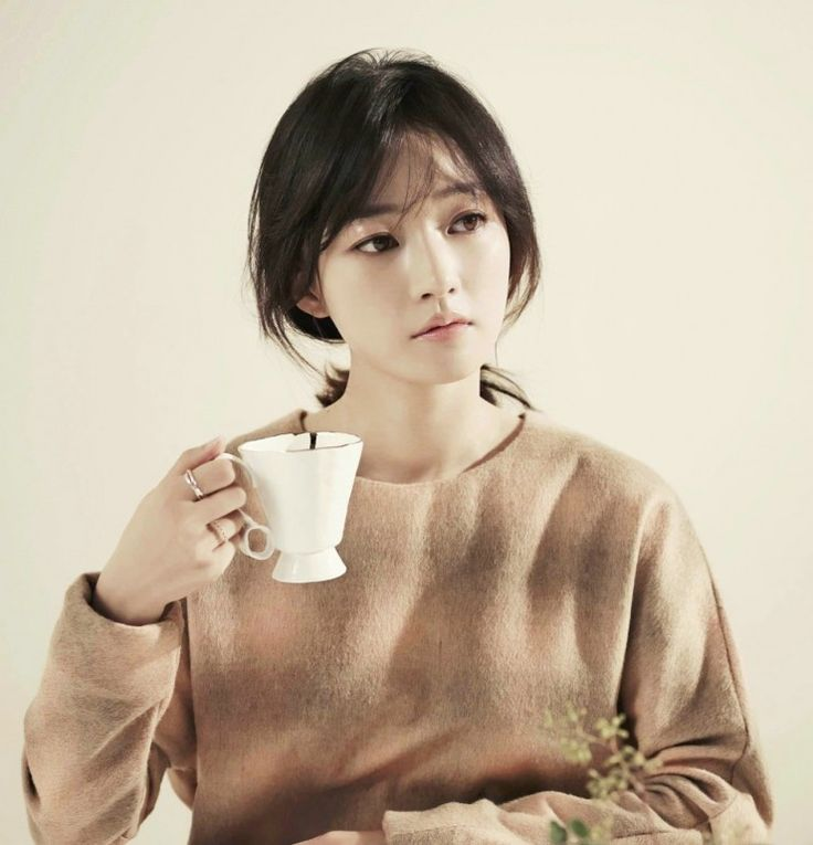 Interview with Song Ha-yoon for the drama Fight for My Way | Bah+Doo | Songs, Korean ...