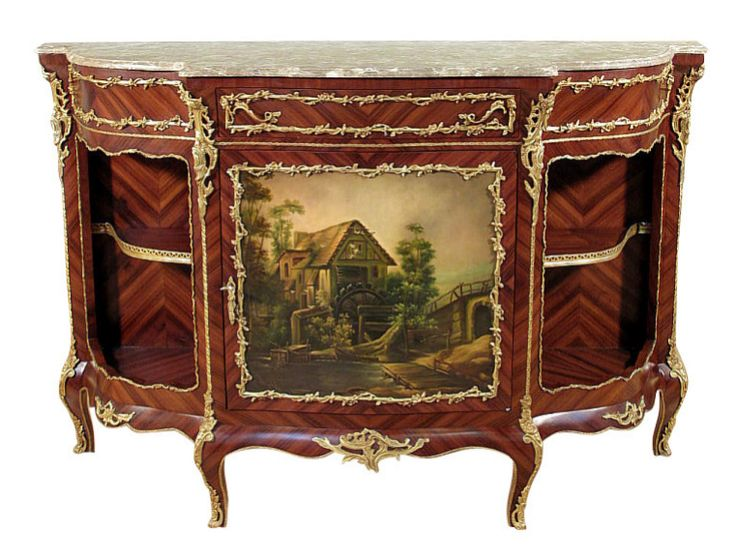 http://www.houzz.com/photos/15047925/Mahogany-Marble-Top-French-Neoclassical-Sideboard-Commode-victorian-buffets-and-sideboards