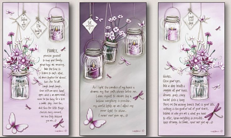 The Gecko Shack - Wishing Branch (set of 3) LED stretch canvases 60 x 30cm with affirmation, $132.95 (http://www.geckoshack.com.au/wishing-branch-set-of-3-led-stretch-canvases-60-x-30cm-with-affirmation/)