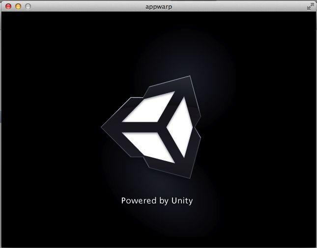 Unity3d Is A Popular Cross Platform Game Engine For Building Sophisticated 3d Games Make Real Time Multiplayer Gam Multiplayer Games Game Engine Platform Game