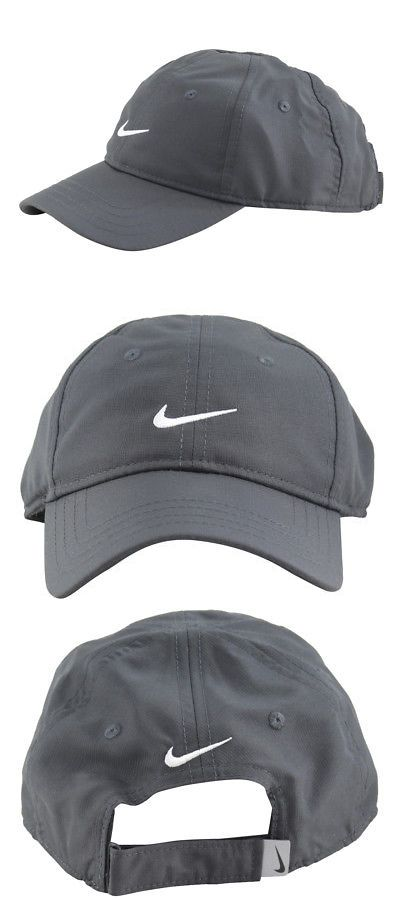 9c225be6d56c6 Baby Accessories 163222  Nike Infant Toddler Boy S Aerobill Strapback  Baseball Cap Hat -  BUY IT NOW ONLY   18 on  eBay  accessories  infant   toddler ...
