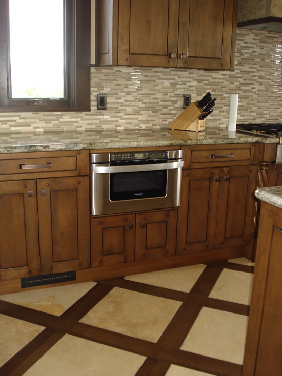 wood tile kitchen floor 1000 images about wood look porceline tile on 1609