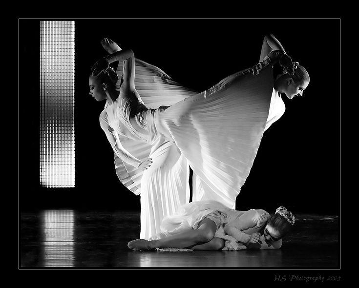 - King Lear - von Heiner Seemann