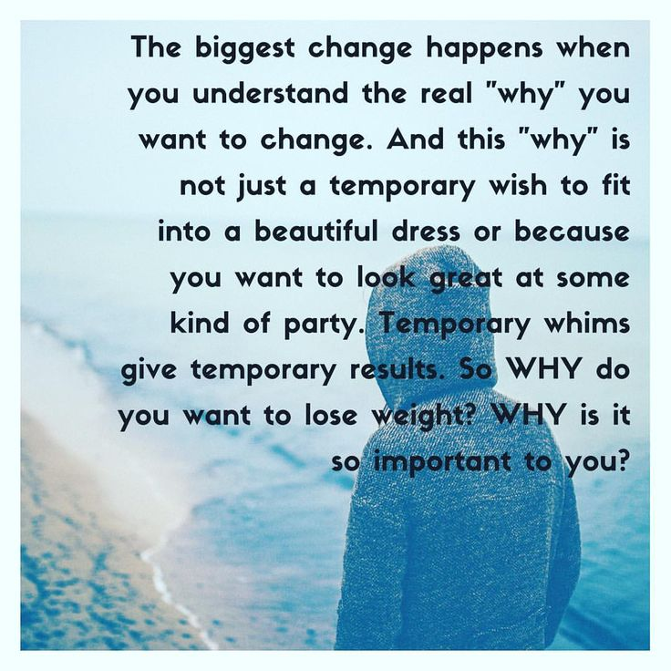 """13 Likes, 1 Comments - Nutrition Coach (@margaritanutritioncoach) on Instagram: """"#weightloss #weightlossadvice #weightlosstips #motivated #myway #perfectweight #perfectbody…"""""""
