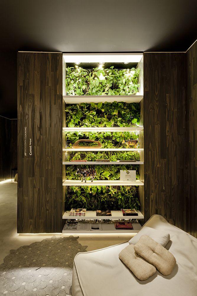 Best 25 Hydroponic Herb Garden Ideas On Pinterest Hydroponic Vegetables Growing Vegetables