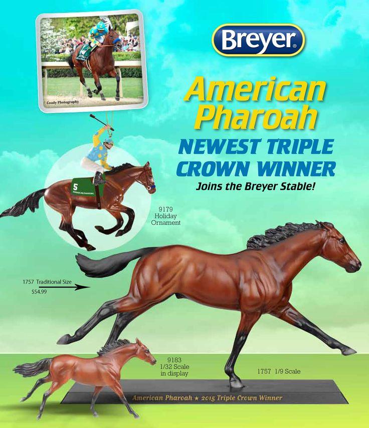 41 best Model Horses - Breyer images on Pinterest | Breyer horses ...