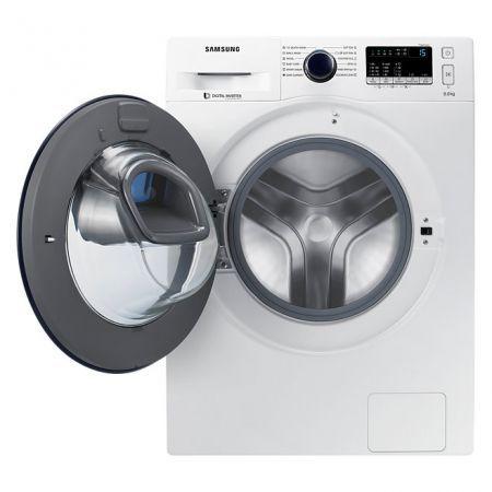 Doar Promoții : Păreri & Review :  Samsung Add-Wash WW70K44305W/LE...