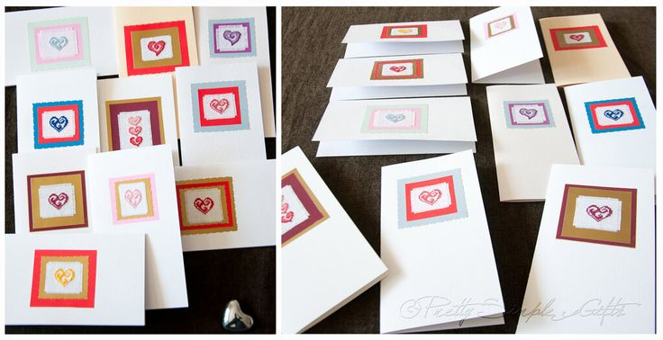 Pretty Simple Gifts. Postcards.  https://www.facebook.com/media/set/?set=a.414116405344917.93002.213215028768390=3