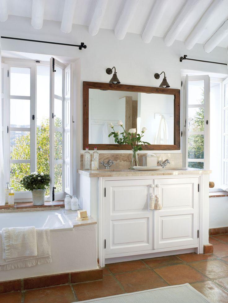 Las 25 mejores ideas sobre espejos de dormitorio en for Espejos grandes baratos