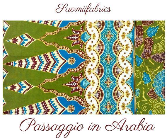 les 25 meilleures id es concernant le tableau motif arabe sur pinterest motifs islamiques art. Black Bedroom Furniture Sets. Home Design Ideas