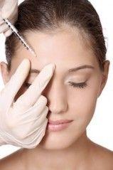 Skin Vitality BOTOX® Offer