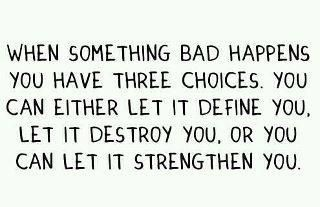 Let it Strengthen you: Sayings Quotes, Entrepreneurial Inspiration, Inspiration Words, Entrepreneur Entrepreneurship, Quotes Sayings, Entrepreneuri Inspiration, Quoteabl Quotes, Inspiration Quotes, Common Sense