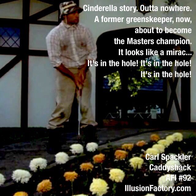 Golf Quotes From Movies: 487 Best Images About Movies On Pinterest