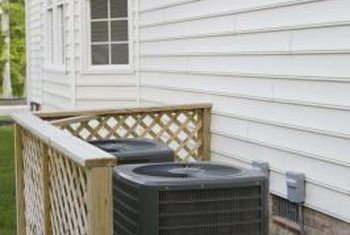How to Choose the Right Size Air Conditioner #air #conditioner #capacity #calculation http://pharmacy.nef2.com/how-to-choose-the-right-size-air-conditioner-air-conditioner-capacity-calculation/  # How to Choose the Right Size Air Conditioner Choose the right size air conditioner to cool your home. Buying the right size of air conditioner is in your best interest; only the right size of unit or system will efficiently and effectively keep you and your family comfortable. Air conditioners that…