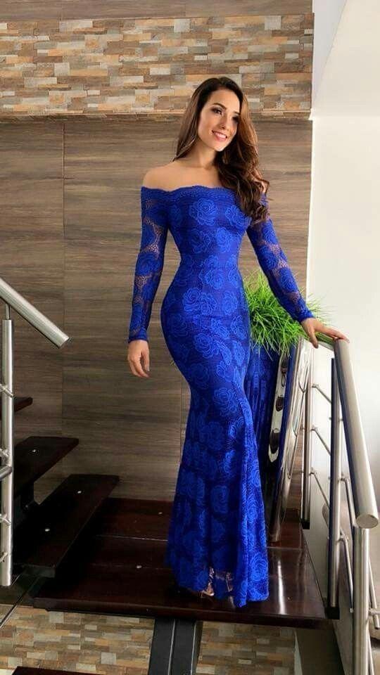 Olá Amores usar vestido deixa a mulher muito mais feminina , mais elegante , mais glamorosa , mais char… | Vestidos, Vestidos glamourosos, Vestidos longos elegantes